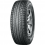 Yokohama Ice Guard Studless G075 225/65 R17 102Q