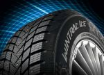 Vredestein впервые за 9 лет вывела на рынок новые зимние шины для легковых авто